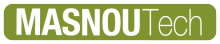 MasnouTech-Logo